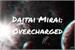 Fanfic / Fanfiction Daitai Mirai: Overcharged
