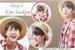 Fanfic / Fanfiction Day's Kim Seokjin