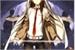 Fanfic / Fanfiction Death Note 2: o que aconteceu depois