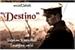 Fanfic / Fanfiction Destino - Imagine... Stephen Wraysford