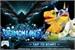 Fanfic / Fanfiction Digimon: Upload the Adventure Online - Interativa