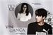 Fanfic / Fanfiction Doce Vingança - Jungkook BTS