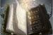 Fanfic / Fanfiction Edward Shaw e Os Agentes da A.S.H