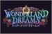 Fanfic / Fanfiction WonderLand Dreams- Diabolik lovers (interativa)