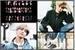 Fanfic / Fanfiction Eu sou só amiga dele ( Park Jimin - BTS)