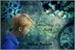 Fanfic / Fanfiction Everything Its Blue - Kim Namjoon OneShot