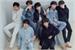Fanfic / Fanfiction Família Loka (Namjin, vkook, Yoonminsoke)