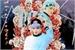 Fanfic / Fanfiction Fanfic - Taeyong(NCT)