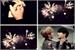 Fanfic / Fanfiction Feliz Ano Novo - Yoonseok