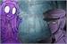Fanfic / Fanfiction Filha de purple guy