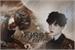 Fanfic / Fanfiction First Love (Min Yoongi)