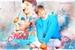 Fanfic / Fanfiction Flores Para Kim Jongdae