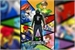Fanfic / Fanfiction Fusion Fall - A Batalha Pelo Universo!
