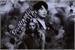 Fanfic / Fanfiction Garota Problemática (Fanfic Jeon Jungkook)