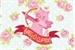 Fanfic / Fanfiction Greg, o Cupido - (Saiko x Ycaro)