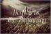 Fanfic / Fanfiction Hogwarts, The Beginning - Interativa