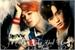 Fanfic / Fanfiction I Do Not Need Love(JiKook)