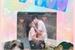 Fanfic / Fanfiction I love you - Imagine Hot Jungkook