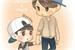 Fanfic / Fanfiction Imagine (Kai) Kim Jongin e TaeOh