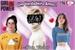 Fanfic / Fanfiction Imagine Red Velvet- Um Verdadeiro Amor-