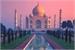 Fanfic / Fanfiction India