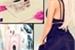 Fanfic / Fanfiction Instagram Ariana Grande