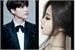 Fanfic / Fanfiction Instagram -Imagine Min Yoongi