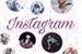 Fanfic / Fanfiction Instagram-Jikook-Namjin-Taeyoonseok