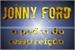 Fanfic / Fanfiction JONNY FORD : a pedra da ressureição