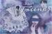 Fanfic / Fanfiction Just Friends - Imagine Jungkook -