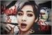 Fanfic / Fanfiction K-Idols sobrenaturais-Imagine Taehyung