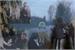 Fanfic / Fanfiction Leaving Storybrooke