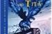 Fanfic / Fanfiction Lendo Percy Jackson A maldição do titã