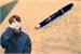 Fanfic / Fanfiction Letter for Jungkook
