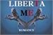 Fanfic / Fanfiction Liberta-me