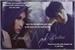 Fanfic / Fanfiction Ligados pelo Destino - Min Yoongi