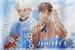Fanfic / Fanfiction Limites - Yoonkook