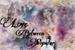 Fanfic / Fanfiction Love between popular (imagine jimin)