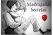 Fanfic / Fanfiction Madrugadas Secretas