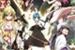Fanfic / Fanfiction Magi: Um novo mundo(interativa)