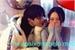 Fanfic / Fanfiction Me apaixonei pelo meu melhor amigo (min yoongi)