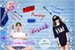 Lista de leitura Ballinha_Bangbangtan