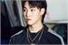Fanfic / Fanfiction Meu Professor Casual - Imagine Im Jaebum