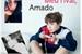 Fanfic / Fanfiction Meu Rival, Amado (imagine Hoseok)