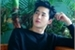 Fanfic / Fanfiction Meu Vizinho (Imagine Suho-EXO)