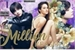 Fanfic / Fanfiction Million Reasons - fanfic Kim Taehyung
