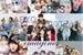 Fanfic / Fanfiction Minis Imagines, BTS, EXO e GOT7!