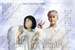 Fanfic / Fanfiction My guardian angel- Imagine Yoon Sanha (Astro)