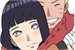 Fanfic / Fanfiction Melhores Momentos de Naruto e Hinata