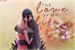 Fanfic / Fanfiction O amor da minha vida - SasuSaku